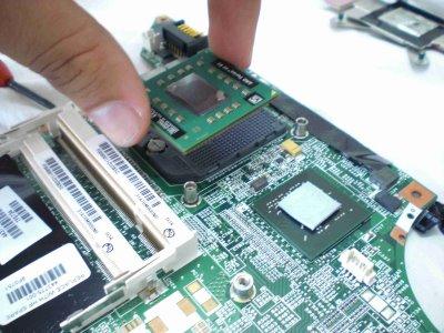 Reparaci n de port tiles torrellano elche for Reparacion de portatiles en barcelona