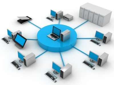 computer_hardware_and_networking