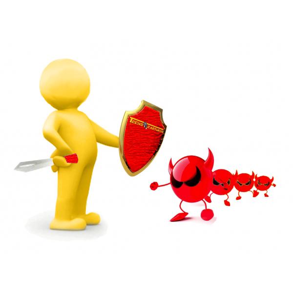 limpieza-de-virus-pc-antivirus-spyware-adware-gusanos-troyanos-spam-virus-nod32-nod-eset-nod32-nod32-antivirus-descargar copia