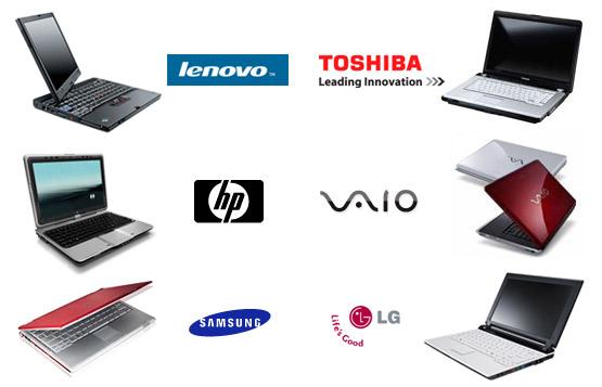 portatiles-marcas
