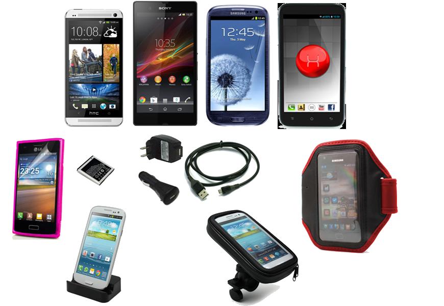 smartphones-int