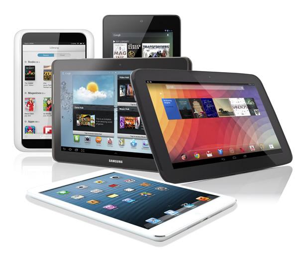 tablets-marcas
