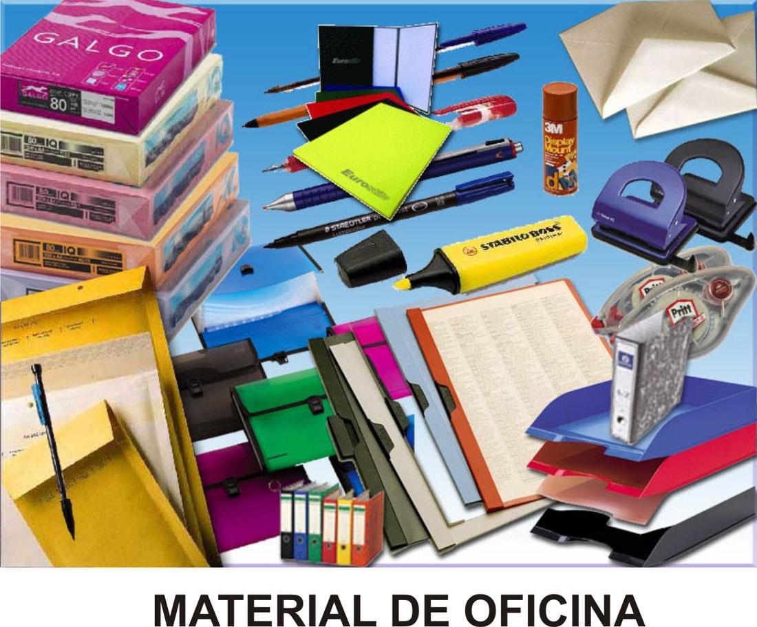 material de oficina y papeler a torrellano elche