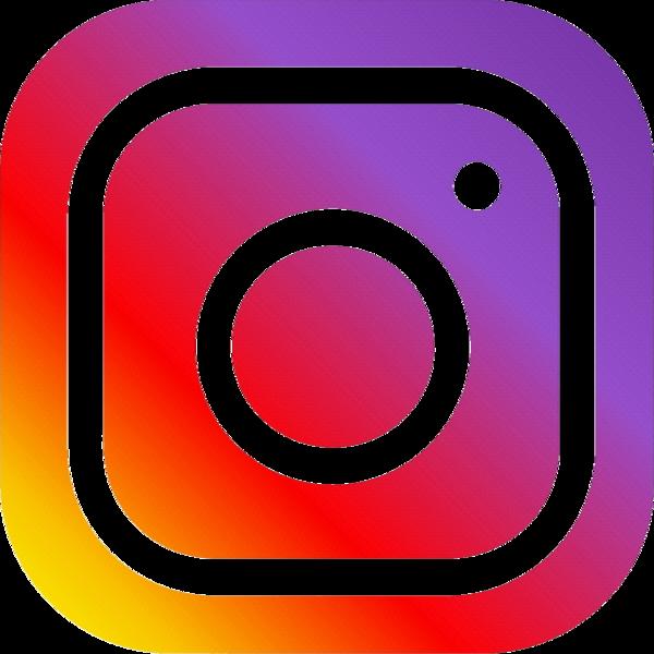 instagram tecnocartucho